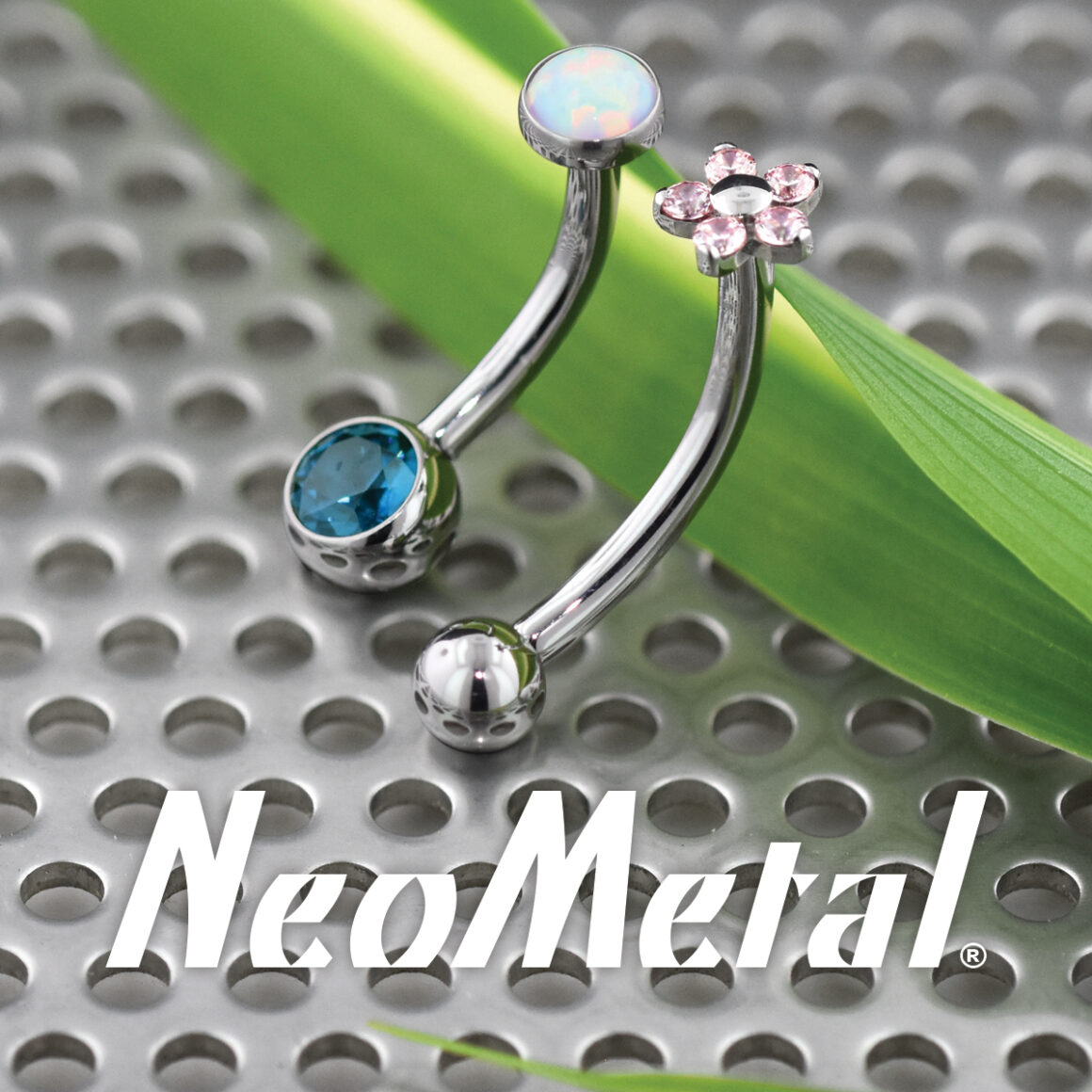 Neo Metal