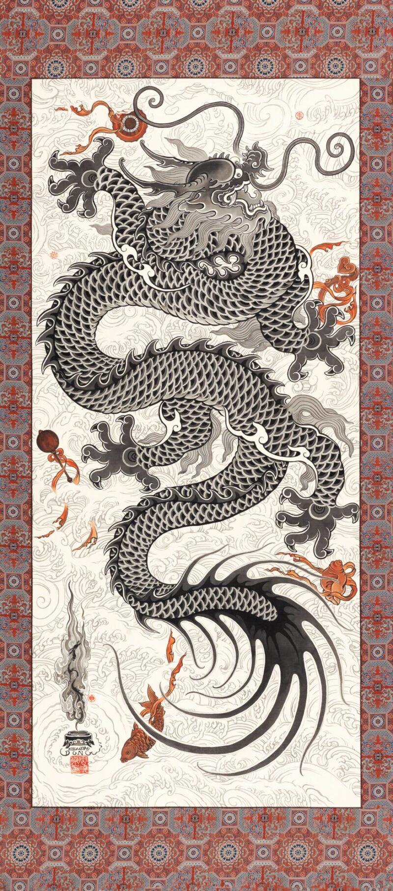 Xiaodong Zhou