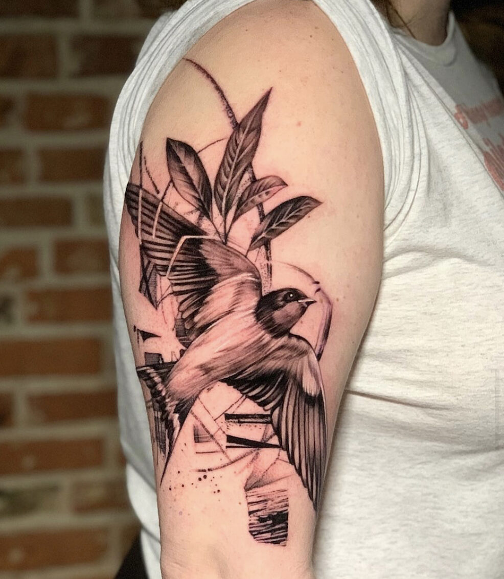 Zach Smith, White Oak, West Chester, USA