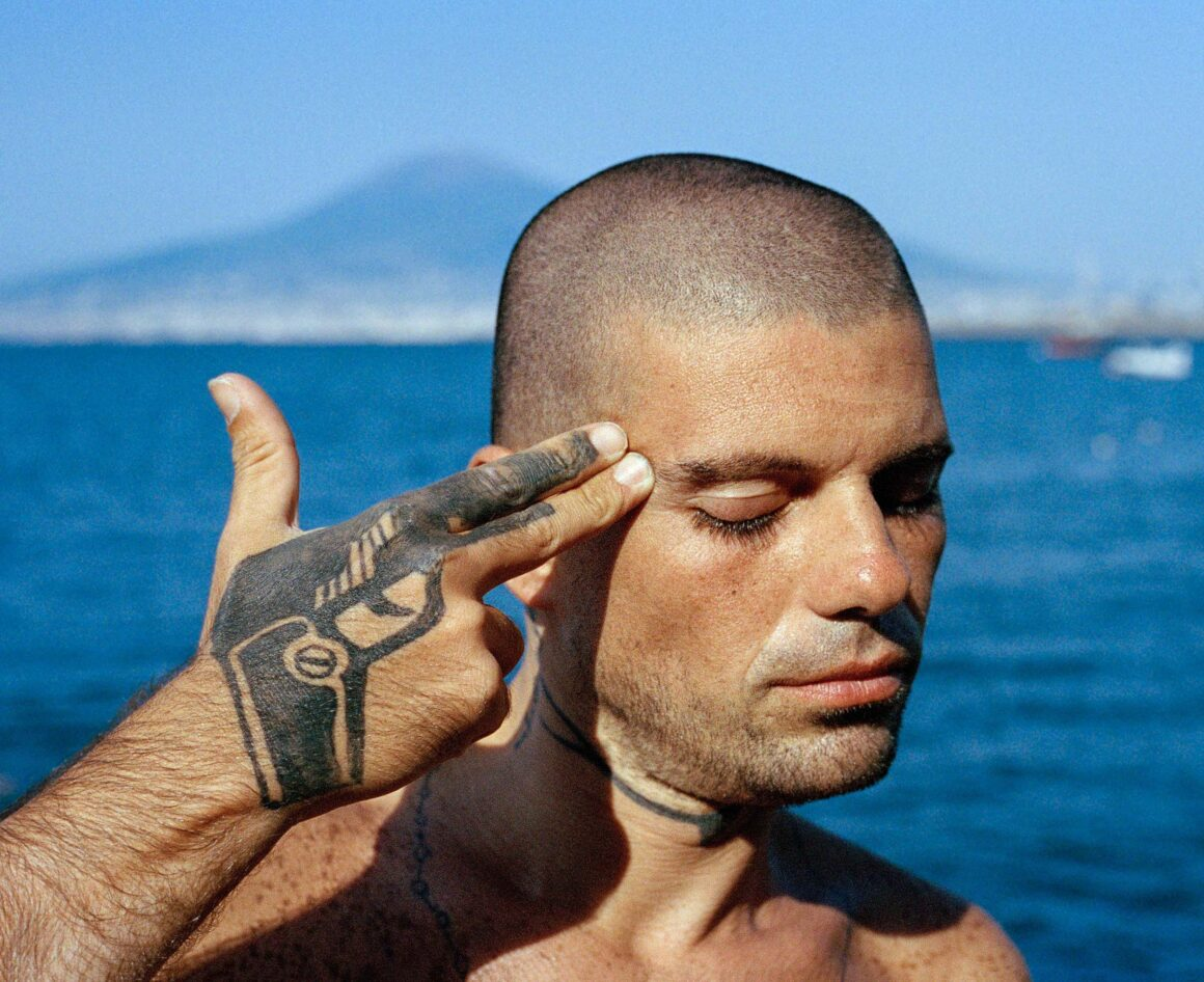 See Naples and die, Sam Gregg Photography
