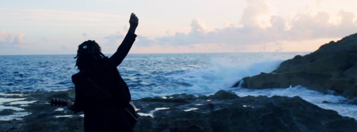 Lenny Kravitz_Raise Vibration
